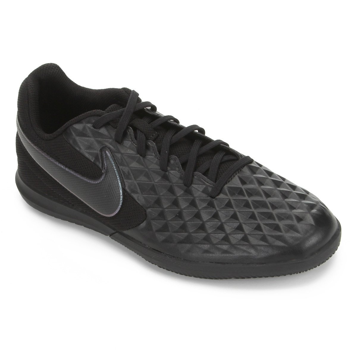 Chuteira Nike Tiempo Legend 8 Academy