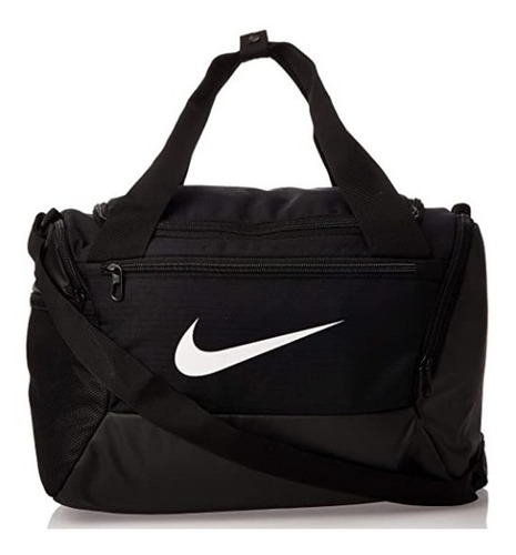 Mala Nike Brasilia Duff