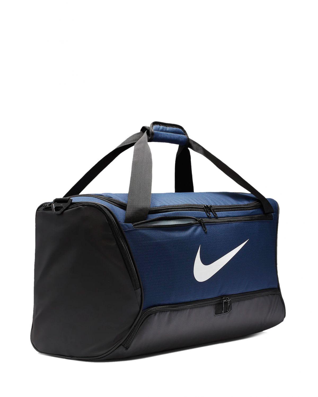 Mala Nike Brasilia Duff 9.0