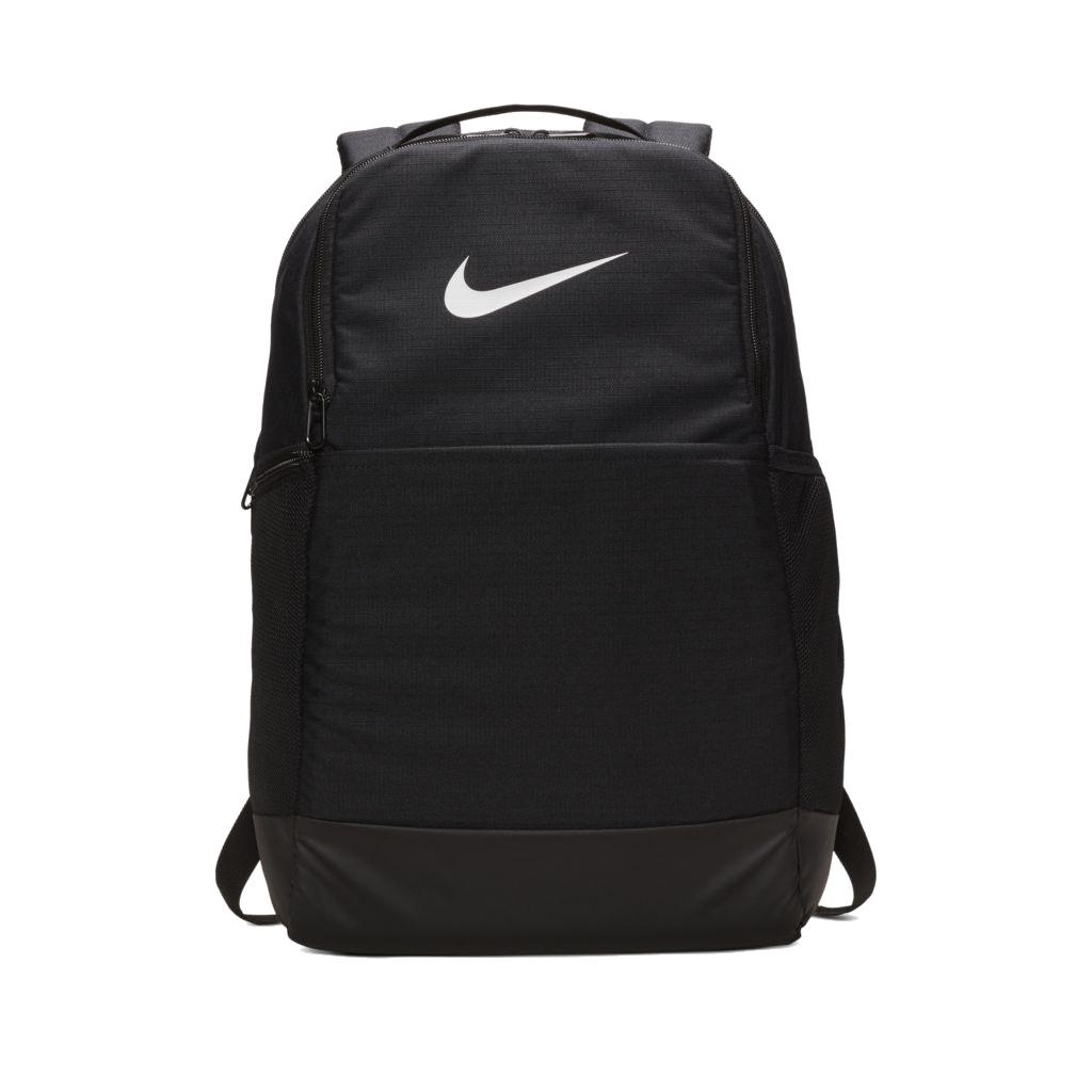 Mochila Nike Brasilia Medium 9.0