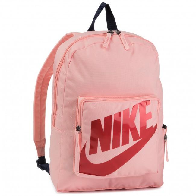 Mochila Nike Classic