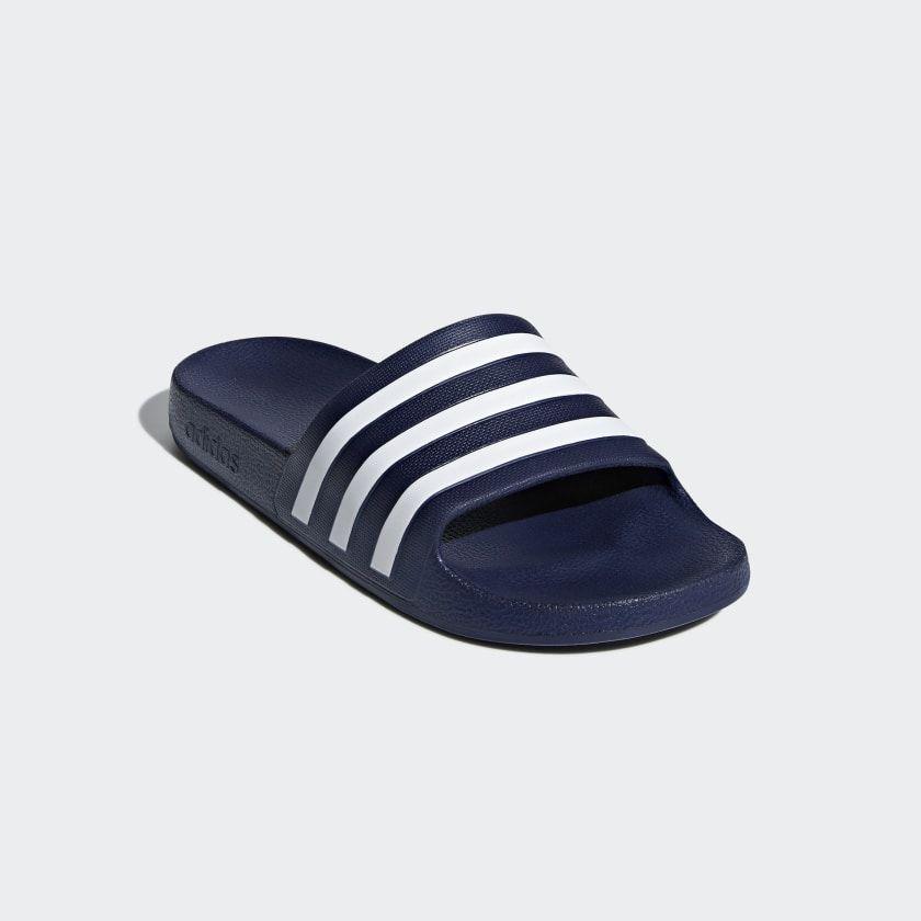 Sandália Adidas Adilette Aqua