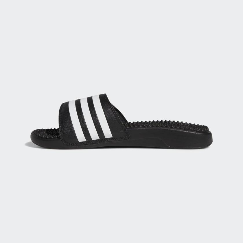 Sandália Adidas Adissage TND
