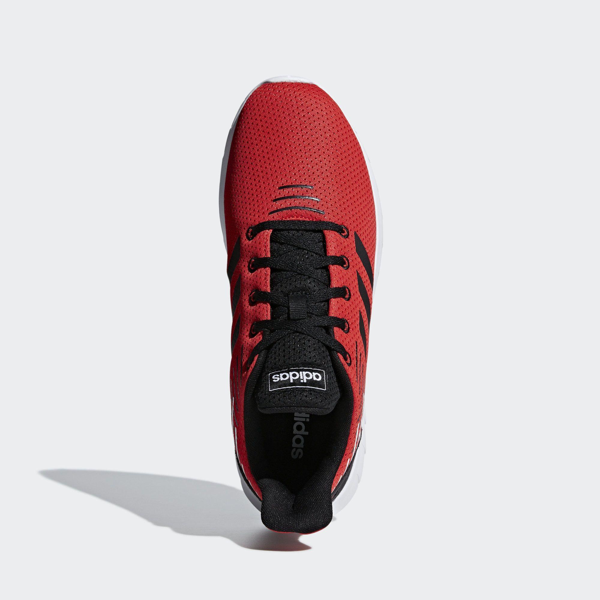 Tênis Adidas Asweerun