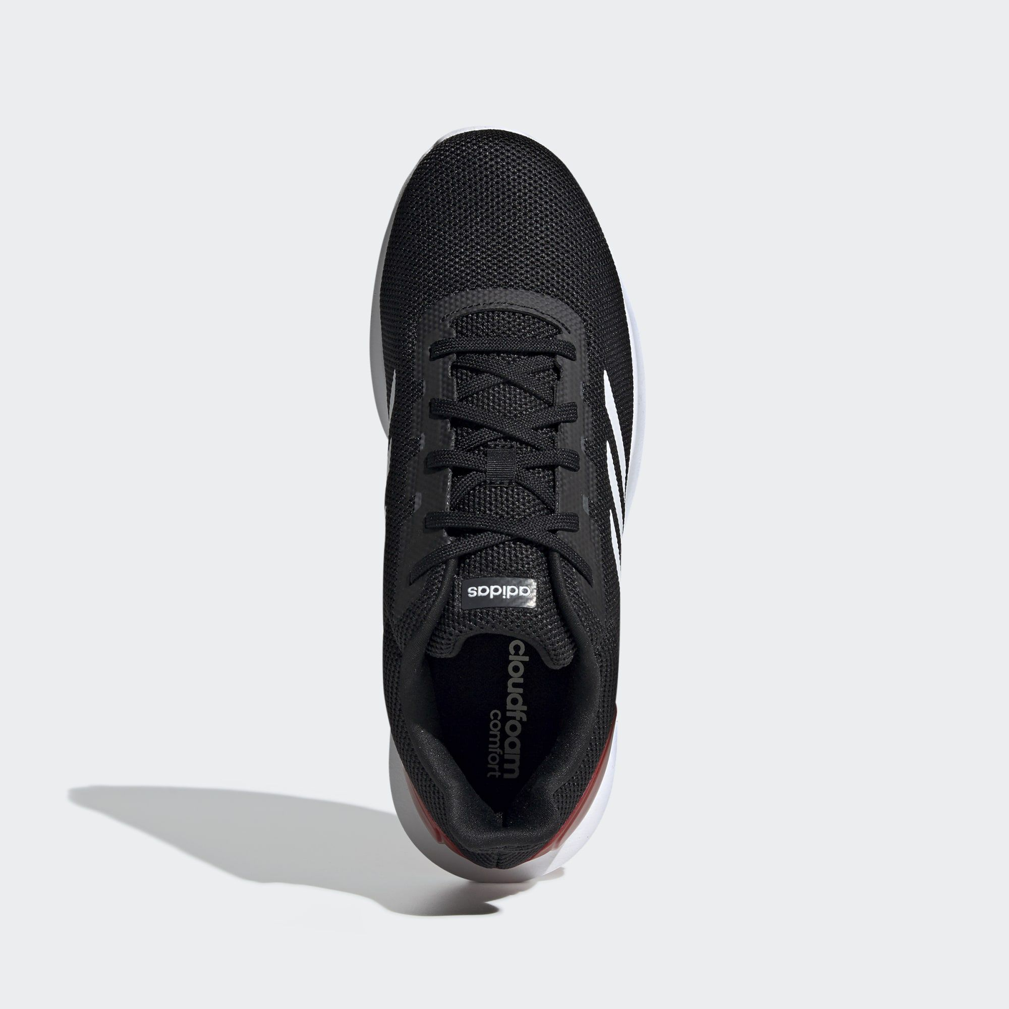 Tênis Adidas Cosmic 2