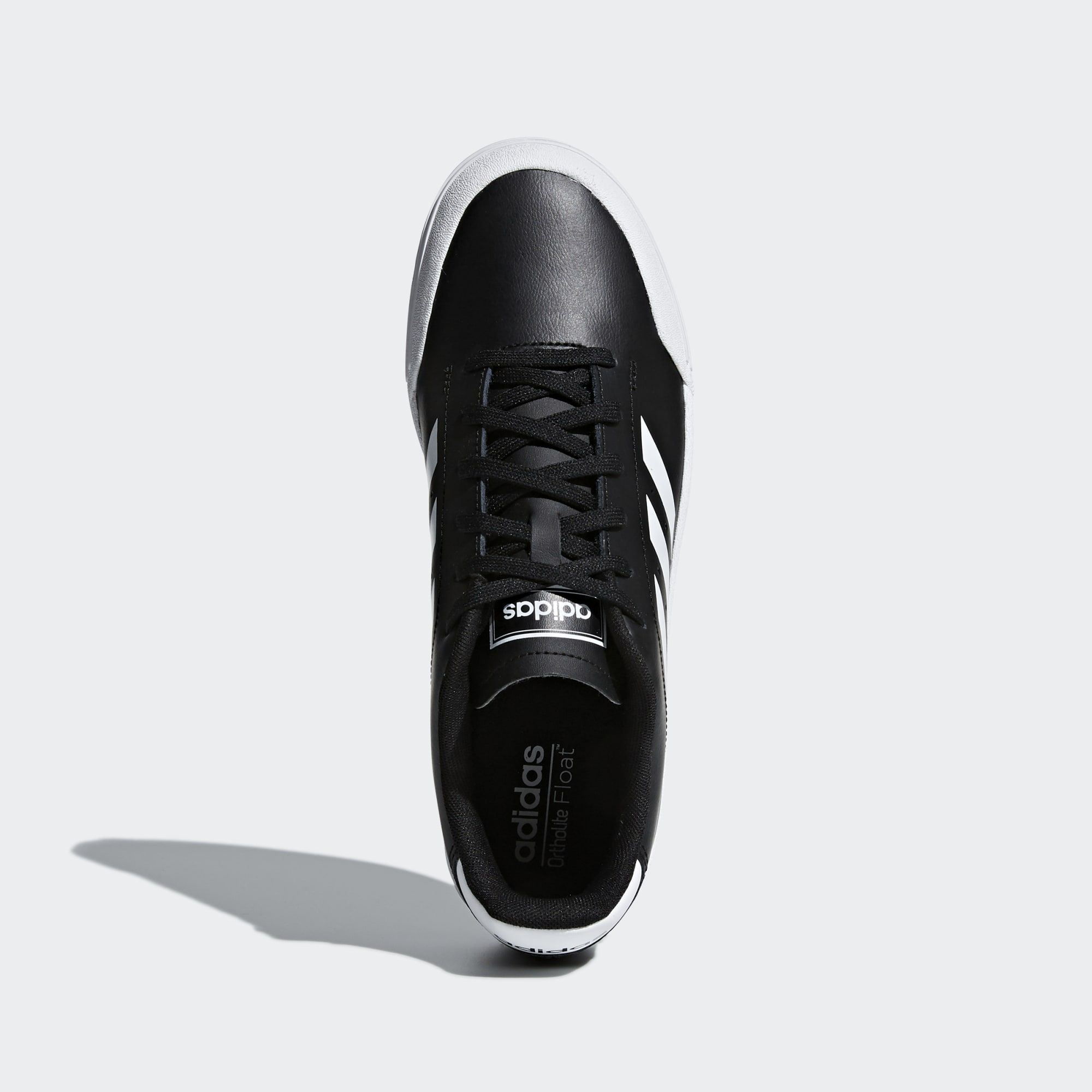 Tênis Adidas Court70s