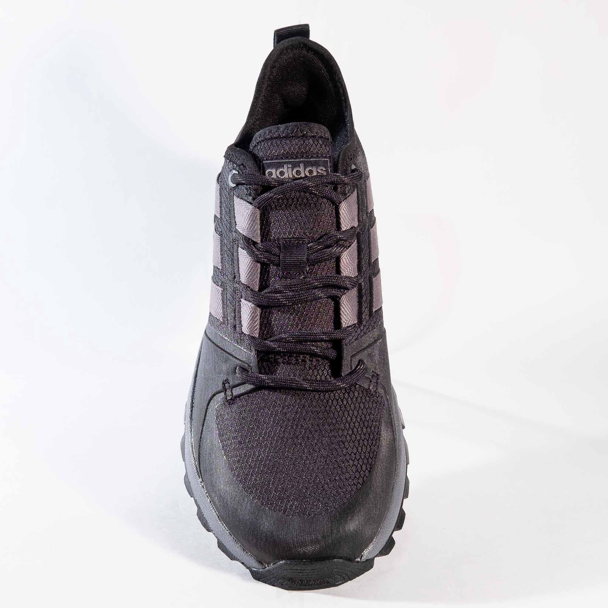 Tênis Adidas Kanadia Trail