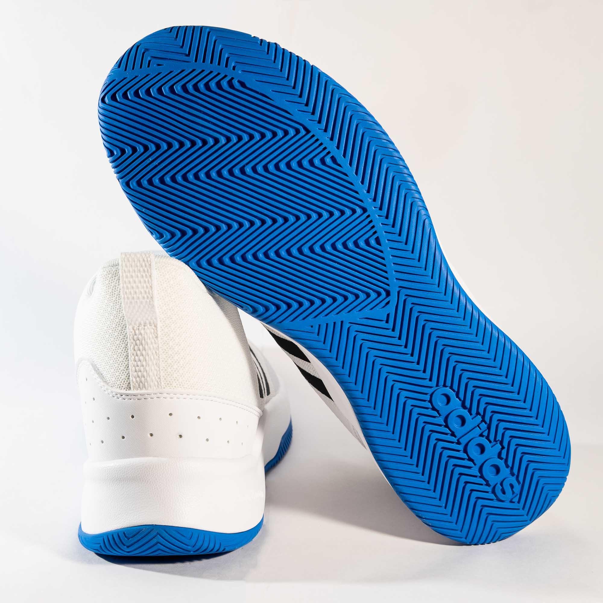 Tênis Adidas SpeedEnd2End Basquete