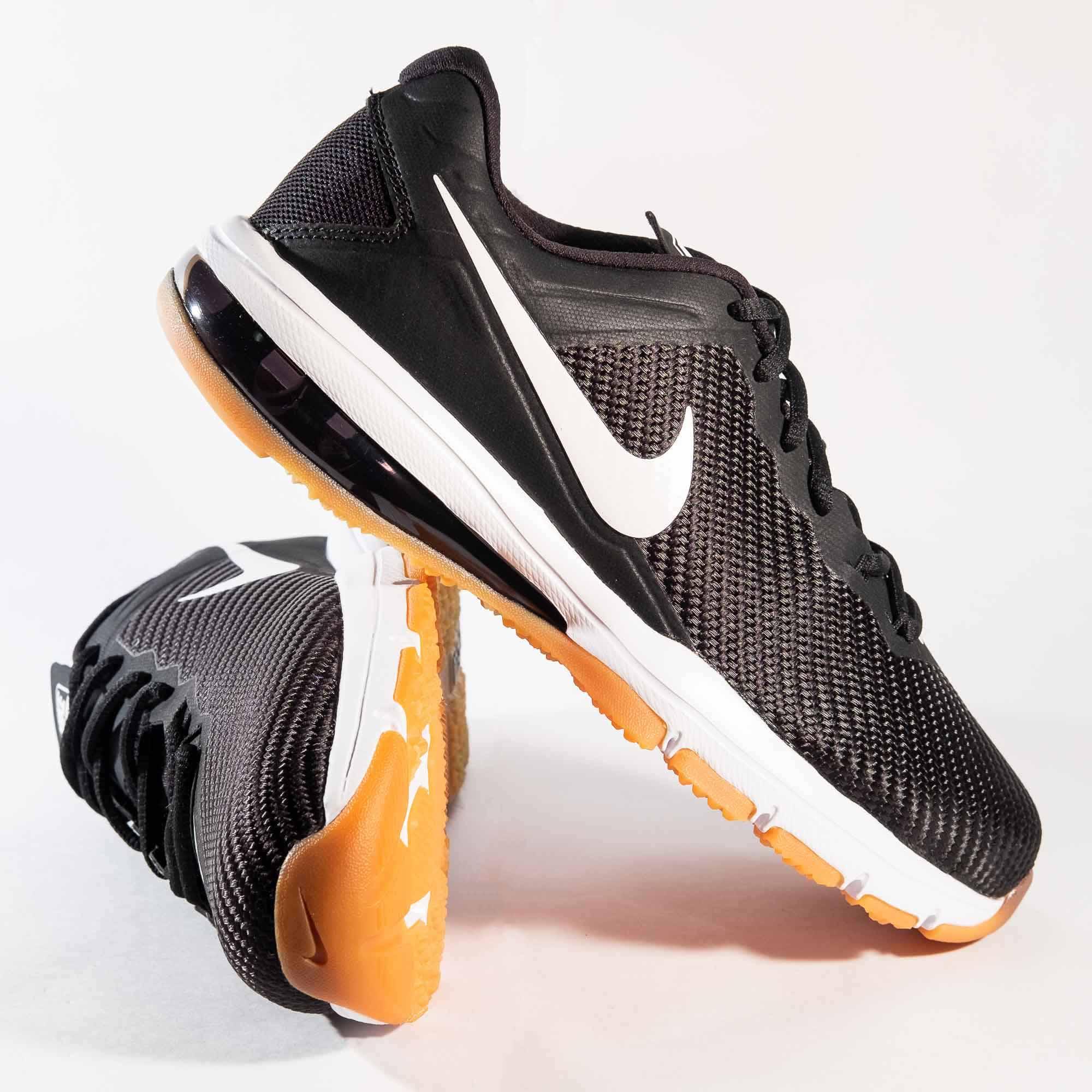 Tênis Nike Air Max Full Ride TR 1.5