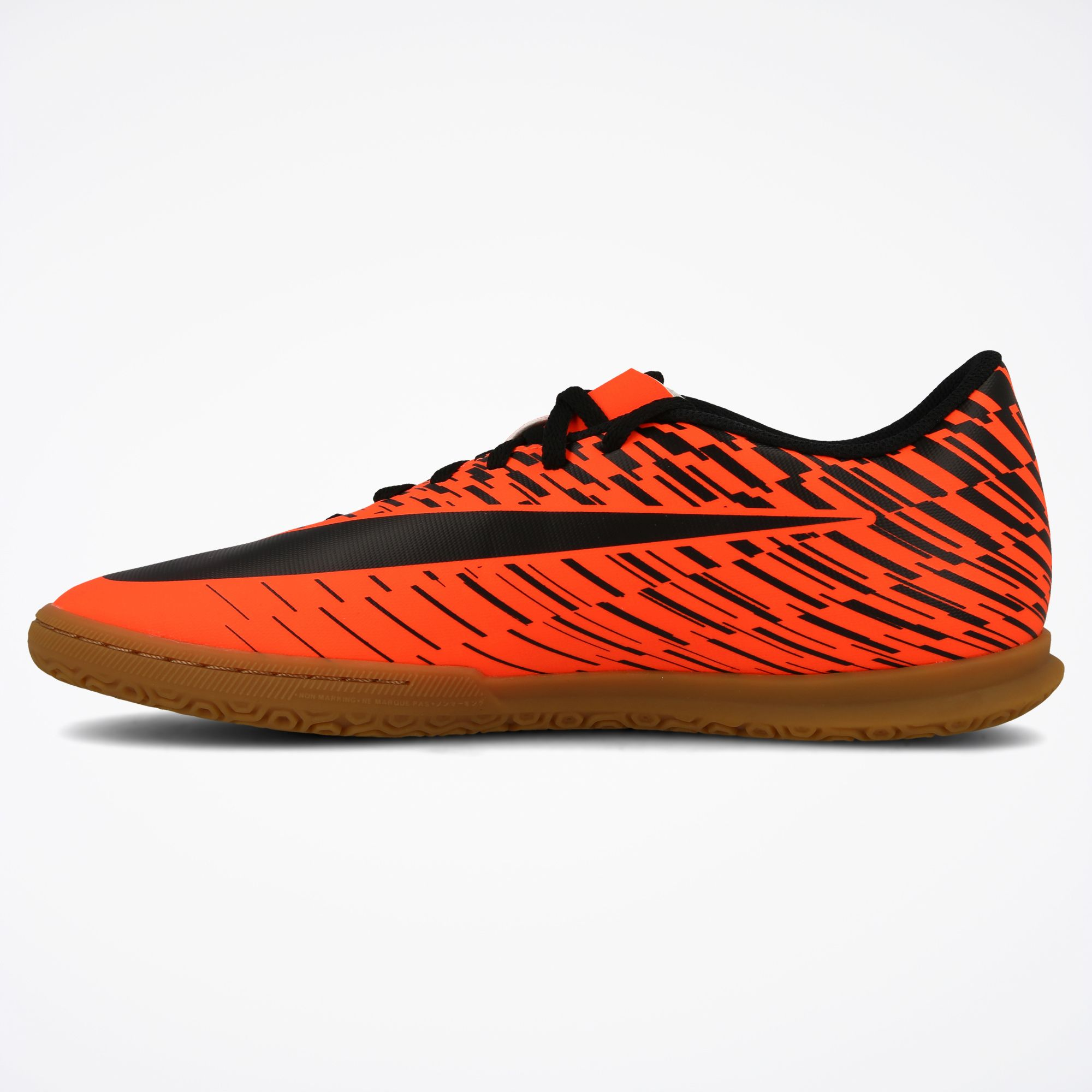 Tênis Futsal Nike Bravata X II IC
