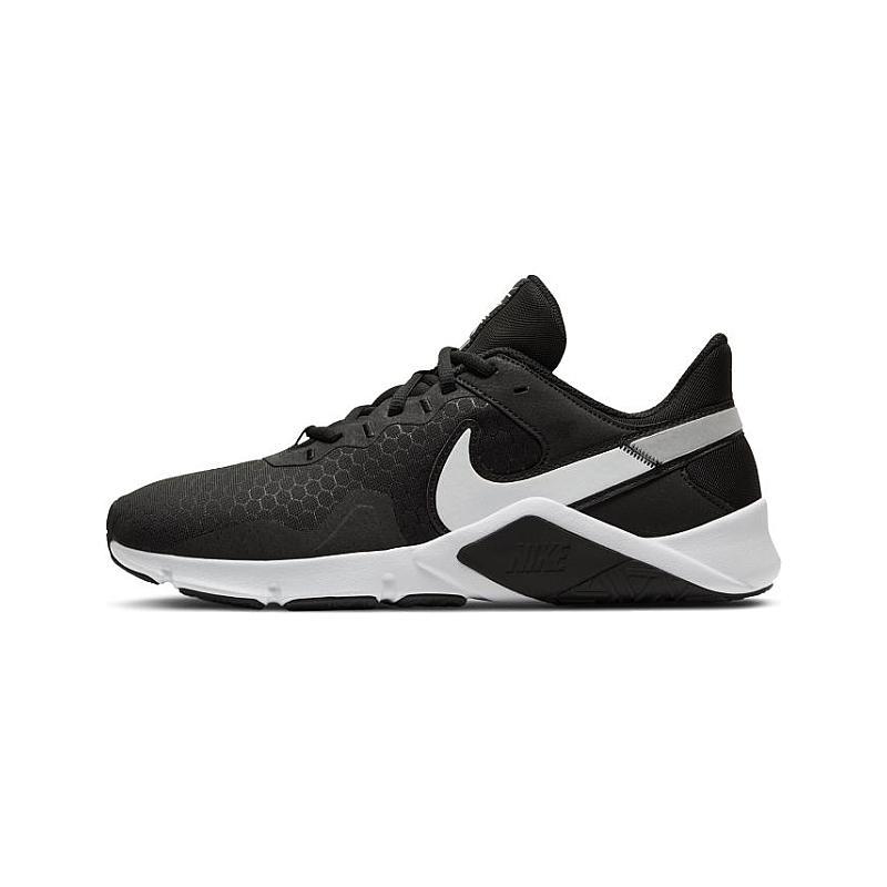 Tênis Nike Legend Essential 2