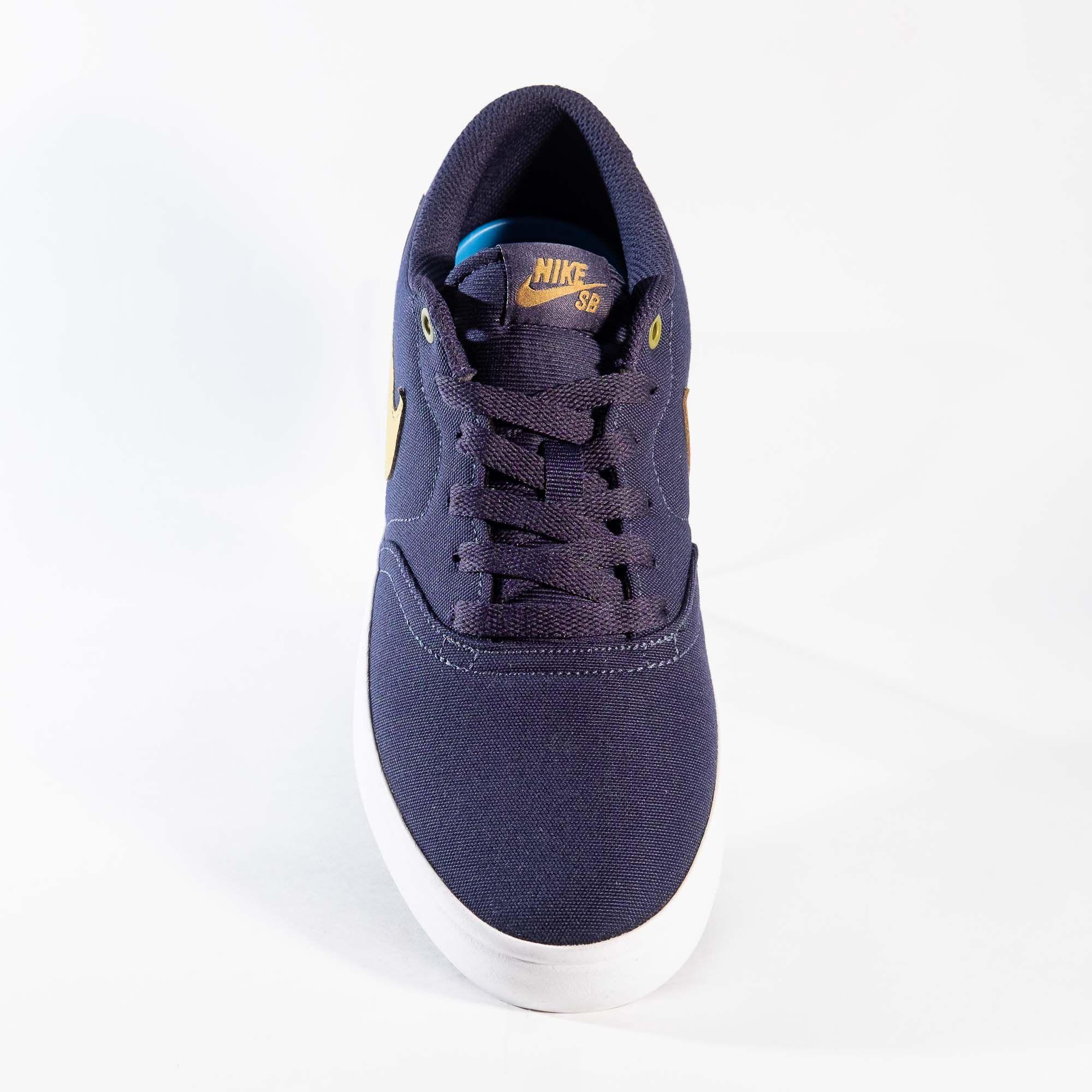 Tênis Nike SB Check Solar CNVS