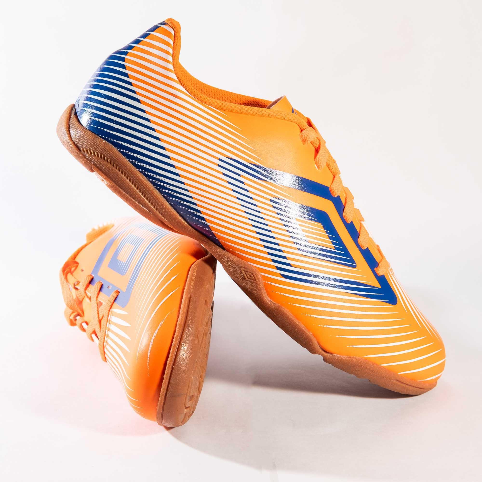 Tênis Umbro Futsal Id Speed II