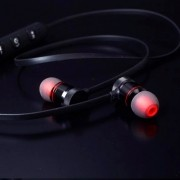 Fone Bluetooth Auricular Esportivo Bluetooth, ORIGINAL