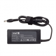 Fonte Notebook 19V 4.74A 90W, Conector 5,5 x 2,5 mm FT037