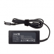 Fonte Notebook ASUS 19V 1.75A 33W, Conector 4,0 x 1,35mm FT110
