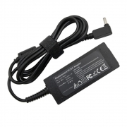 Fonte Notebook Asus 19V 3.42A - Conector 4.0 X 1.35mm