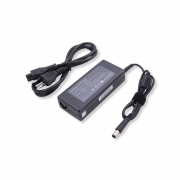 Fonte Notebook DELL 19.5V 4.62A 90W, Conector 7,4 x 5,0 mm FT043