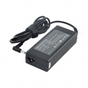 Fonte Notebook HP 19.5V 4.62A 90W, Conector 4,5 x 3,0mm FT113