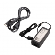 Fonte Notebook MCM 12V 5A - Conector 5,5 x 2,5 mm FT161