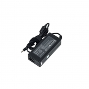 Fonte Notebook Samsung 19V 3.42A 65W, Conector 3,0 x 1,1 mm FT119