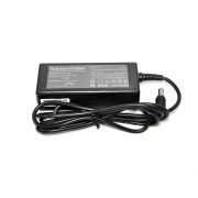 Fonte Notebook SONY VAIO 19,5V 1.3A 64W, Conector 6,5 x 4,4mm FT033