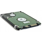 HD Notebook 500GB SATA III, TOSHIBA *Garantia 6 Meses