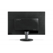 "Monitor 21,5"" LED, AOC E2270SWN (HDMI-VGA)"