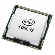 Processador 1155 Core I5 2400, 3.1GHZ 6MB (OEM)