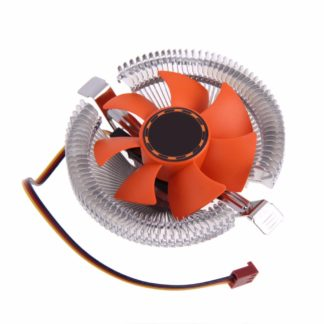 Cooler Universal AMD / INTEL 775/ 1150/1155/1156, TARCT