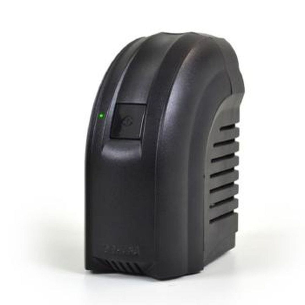 Estabilizador 0500VA Bivolt - Powerest, TS SHARA - 9016