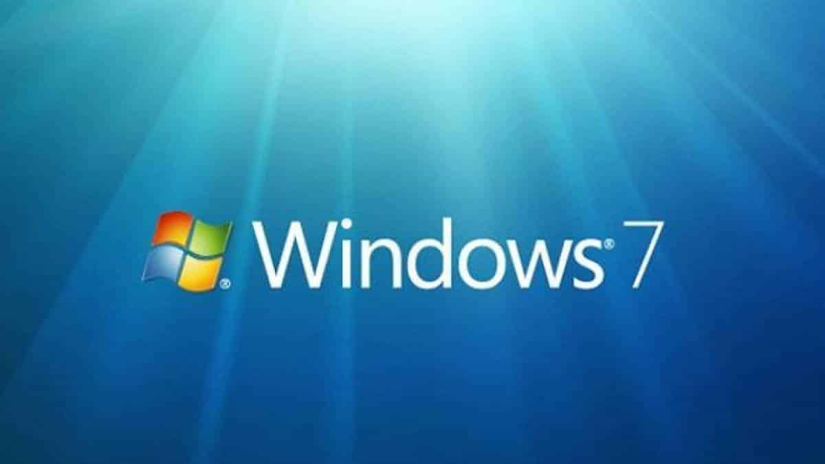 Licença Windows 7 Ultimate 64 Bits, OEM GLC-00736