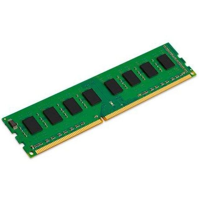 Memória DDR4 8GB 2400Mhz, KINGSTON KVR24N17S8/8