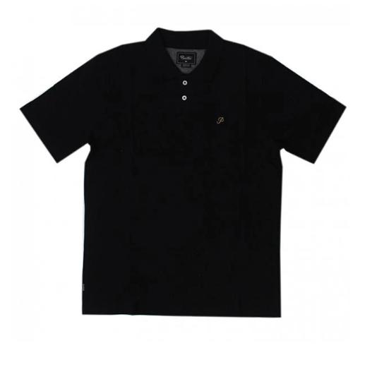 Camisa Primitive Polo Classic