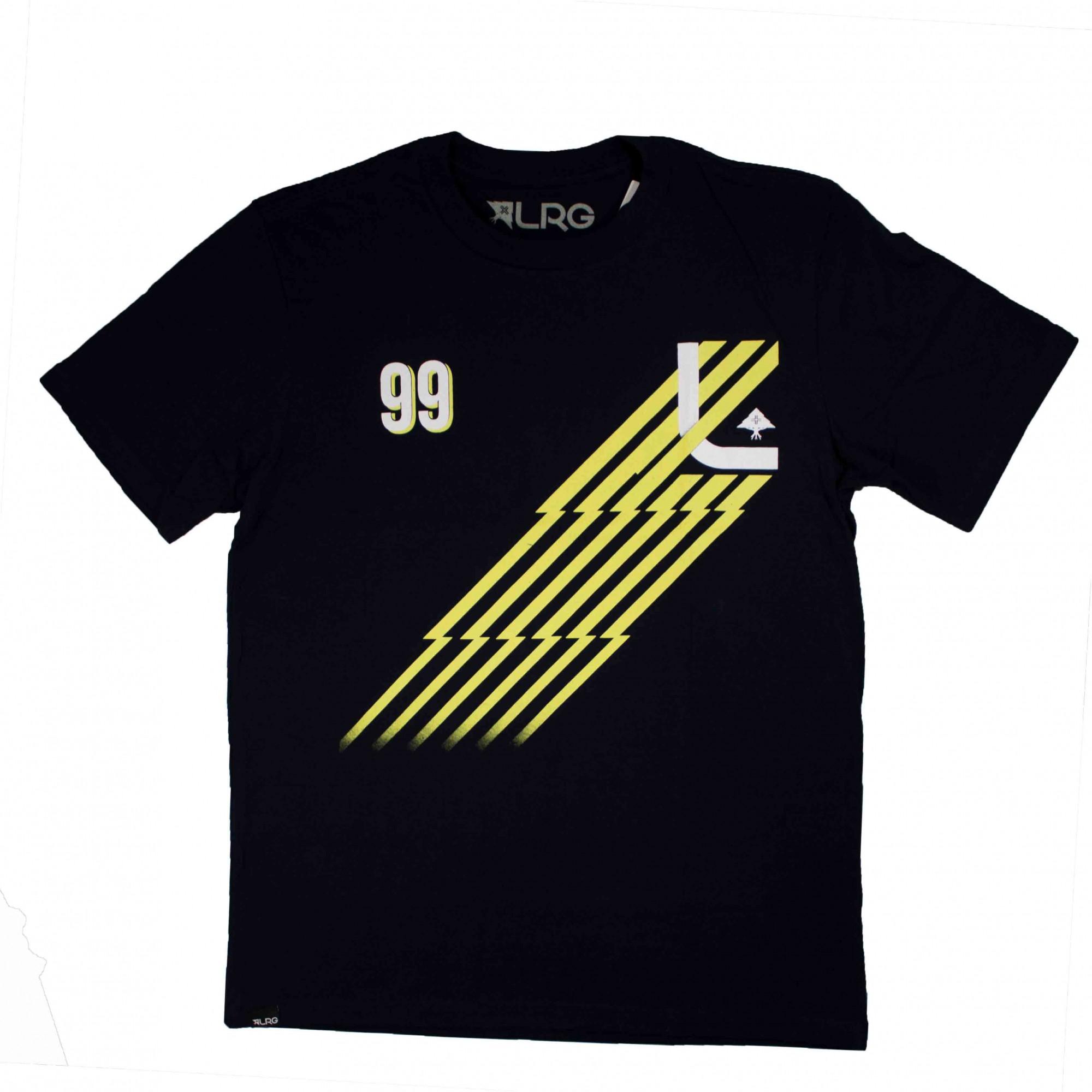 Camiseta LRG Win Streak