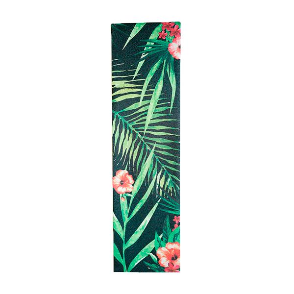 Lixa emborrachada Hondar - Tropical