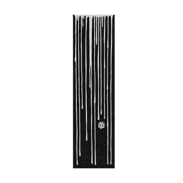Lixa Timber SP Grip Element
