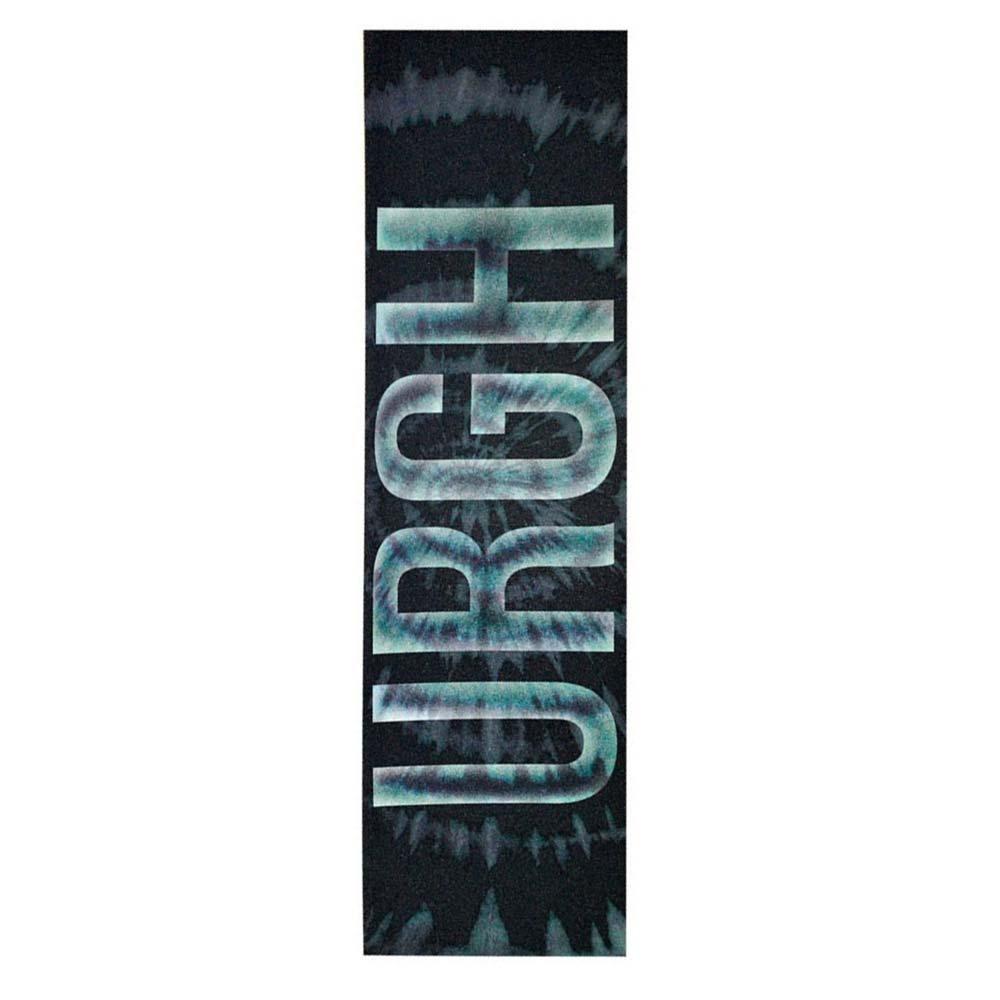 Lixa Urgh Grip Tape Logo Colorido