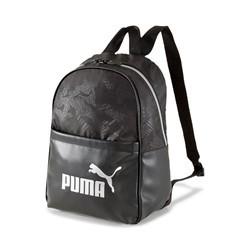 Mochila Puma WMN CORE UP BACKPACK PRETO