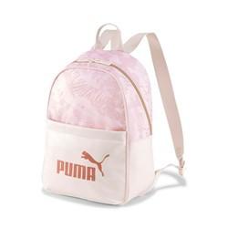 Mochila Puma WMN CORE UP BACKPACK ROSA