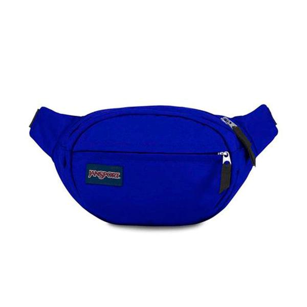 Pochete Jansport Fifth Avenue - Regal Blue