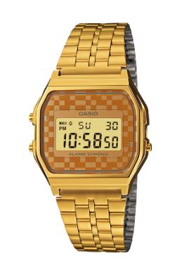 Relógio Casio A159WGEA-9ADF-SC