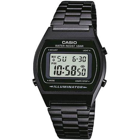 Relógio Casio B640WB-1ADF-SC