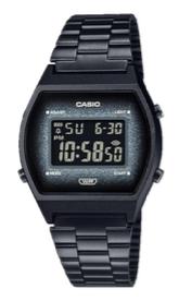 Relógio Casio B640WBG-1BDF-SC