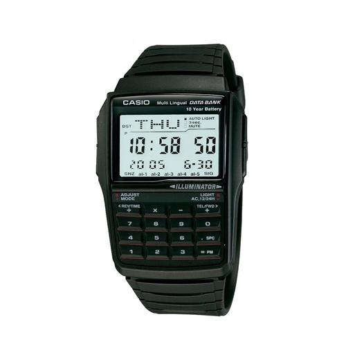Relógio Casio DBC-32-1ADF