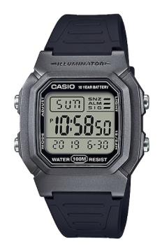 Relógio Casio W-800HM-7AVDF-SC