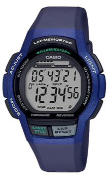 Relógio Casio WS-1000H-2AVDF-SC