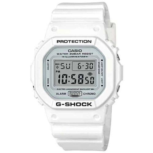 Relógio G-Schock 5600MW-7DR