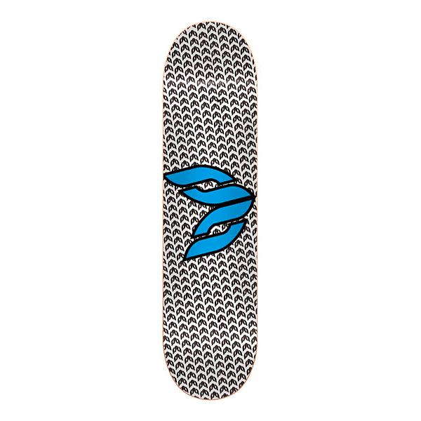 Shape Cisco Marfim Serie Logo (Blue) 8.0