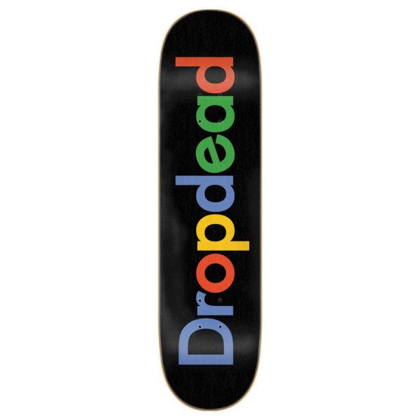 Shape Drop Dead Marfim - Search 7.9
